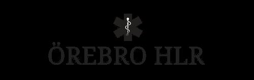 OrebroHLR_logo